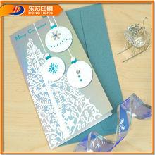 Nautical Theme Christmas Cards,Christmas Cards Boxed Set