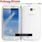 3.5inch Feiteng Mini N9300 Spreadtrum SC6820A Dual Sim Android Phone Dual Camera S3 Mini