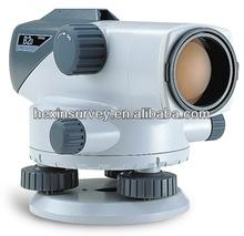 Types of surveying instruments Sokkia automatic level B20