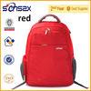 Backpack waterproof guangzhou sports bags manufacturer