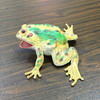 /product-gs/pvc-animal-toy-plastic-frog-figure-promotional-pvc-toy-1700237390.html