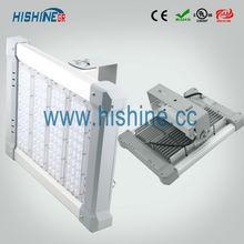 New type high lumen sport court led lighting
