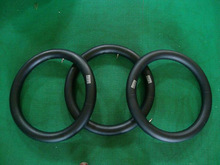natural rubber bicycle tube