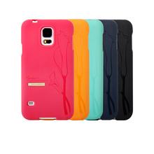 Solozen True Bumper Silicon Jelly Soft Cover Case Samsung Grand2 Galaxy Note3 Neo Note2 S5 S4 S3 LG Gpro2 Smart Mobile cellphone