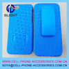 2014 Innovative mobile phone accessories Mobile phone hanging accessories New fair phone case for 5s