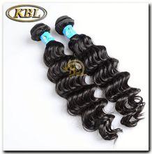 Popular soft hair steamer for black hair