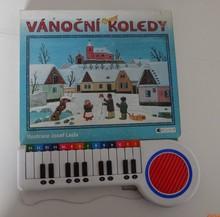 Custom Children Music Book Design, Printing and Produce