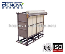 2014 hot sell membrane machines