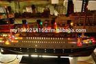 Wood make Planes, cars, boats, ships..