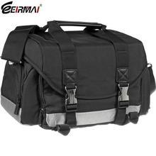 EIRMAI DSLR camera and lens customizable multifunctional bag