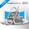 2014 hair removal smooth cool ipl