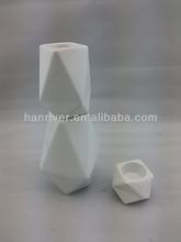 fashion ceramic candle holder