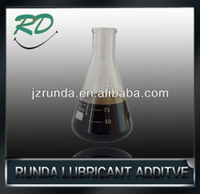 RD5596 Two-Stroke gasoline engine oil additive package FB, FC, FD(Afton 2235)/Motor oils and lubricants
