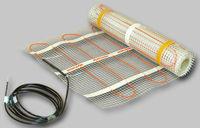 ECOFLOOR underfloor heating