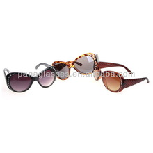 Top grade hotsell unique fashion sunglasses manufacturers