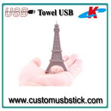 wonderful gifts alibaba wholesale usb flash drive 128mb-32gb