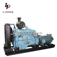 water pump panasonic