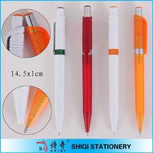 wholesale cheap simply design spy pen