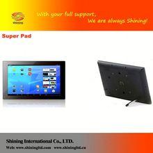 Hot offer web based digital signage images