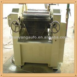 Three Roller Mill/Printing ink Mill/Triple Roller Mill