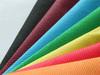 Spun bond Non Woven Fabric Polypropylene PP HDPE