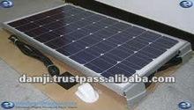 WORLD WIDE manufacturers of solar panel,module 10 watt to 300 watt IEC CERTIFIED