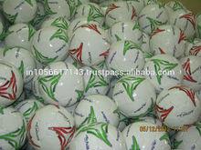 Size-5 Soccer Ball