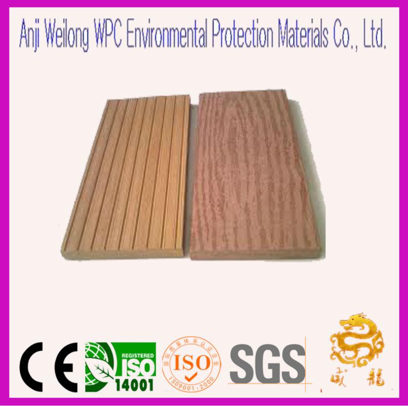 Plastic Lumber Decking Recycled Plastic Lumber Pvc