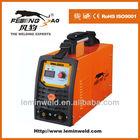 fengbao logo ,high efficient, DC ARC welding machines MMA-250CS