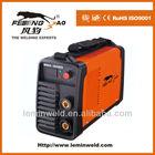 welding machine price list,invetor mini arc welding machines MMA-200MS