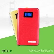 20000mah mobile power bank 20000mah