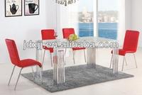 dining room furniture dining room furniture sets