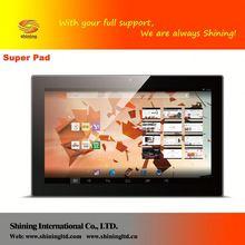 Hot offer best website design digital signage player