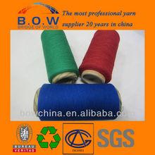 manufacturer bed sheet /working glove/mops/towel china towel weaving working glove mops carpet manufacturer