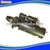 3021038 diesel parts for cummins engine cummins starter motor nt855