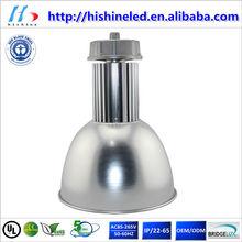 9600lumens high bright industrial 100w led