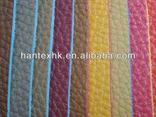 PU Leather For Handbag