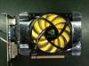 NVIDIA 8600GT 512MB DDR3 PCI EXPRESS VGA card