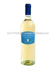 Pithoi Insolia Chardonnay I.G.P. Maturity 2013