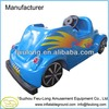 Children vehicle beetle car vehicle toy for kids
