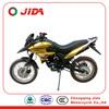 2014 hottest mini bike 125cc 150cc dirt bike for cheap sale JD200GY-7