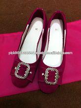 wholesale women shoes, trachten lady shoes, bavarian lady shoes