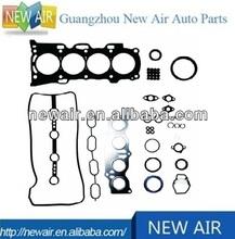 2AZ Engine Full gasket kit for Toyota Picnic Avensis ACM21 04111-28056