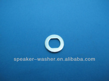 Stamping Metal Plain Washer