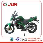 2014 new kawasaki 250cc for sale JD200S-5