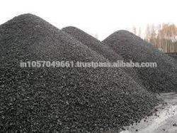 Steam / Non-Cooking Coal