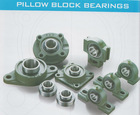 pillow block bearing, bearing, bearings
