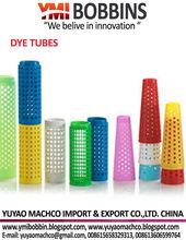 Dye Tubes Brand: YMI