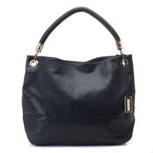 2015 newest designer leather handbags,skull handbags bow detail tote bag for women