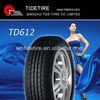 165/70r13 79t radial tire for passenger cars